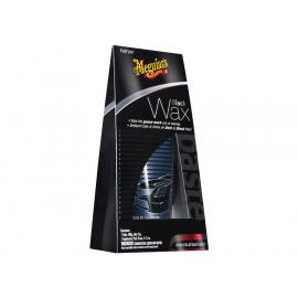 Meguiars Dark Wax - 198 gr