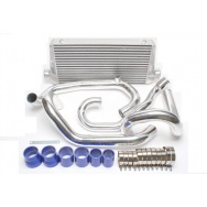 TA Technix intercooler kit Subaru WRX / WRX STI (94-00)