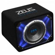 Subwoofer v boxu Hifonics Zeus ZRX8