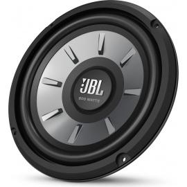 Subwoofer JBL Stage 810