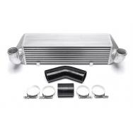 TA Technix intercooler kit BMW 3 E90 / E91 / E92 / E93