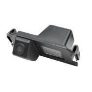 CCD parkovací kamera Hyundai / Kia 221908