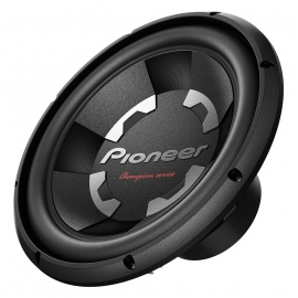 Subwoofer Pioneer TS-300S4