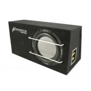 Subwoofer v boxu U-Dimension ProX SC 10