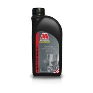 Plně syntetický závodní motorový olej Millers Oils NANODRIVE - Motorsport CFS 15w60, 1L