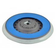 """RUPES Backing Pad Velcro 150 mm - unašeč pro LHR 21ES a MarkII, průměr 150 mm (6"""")"""