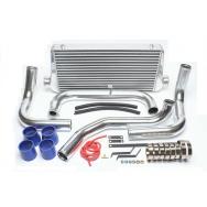 TA Technix intercooler kit Nissan Sunny / Pulsar (N14 GTI-R; 90-95)