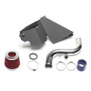 TA Technix sportovní kit sání VW Polo 6R 1.4 TSI/TFSI (2006-)