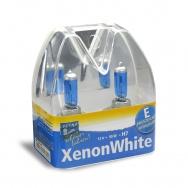 Autožárovky H7 Xenon Blue, 55W
