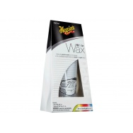 Meguiars Light Wax - 198 gr