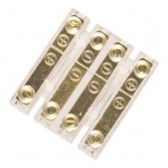 ACV repro konektor