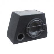 Subwoofer v boxu Mac Audio BLK Sub 25