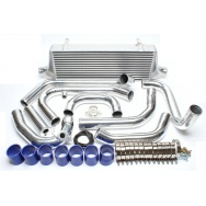 TA Technix intercooler kit Subaru WRX / WRX STI (08-10)