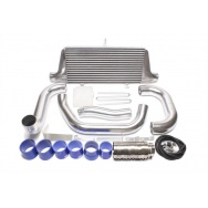 TA Technix intercooler kit Toyota Supra MK4 (93-98)