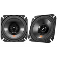 Reproduktory JBL Stage 402