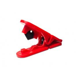 VIAIR řezačka plastových hadic pro vedení vzduchu