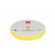 """RUPES Velcro Polishing Foam Pad FINE - pěnový lešticí kotouč (měkký) pro rotační leštičky, průměr 155/160 mm (6""""/6,25"""")"""