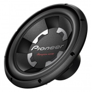 Subwoofer Pioneer TS-300D4