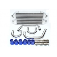TA Technix intercooler kit Nissan 300ZX (Z32; 89-00)