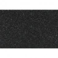 Mecatron potahová látka černá 100x150 cm