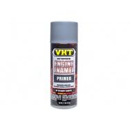 VHT Engine Enamel základová barva na motory, do teploty až 288°C