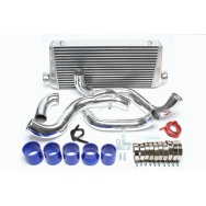 TA Technix intercooler kit Nissan 200SX (S14 / S14A / S15; 93-98)
