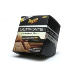 Meguiars Ultimate Leather Balm - balzám na kůži, 160 g