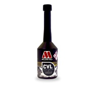 Aditivace benzínu Millers Oils CVL, 250ml