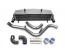 TA Technix intercooler kit Ford Focus III ST (typ DYB; od 12)