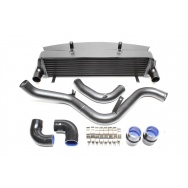 TA Technix intercooler kit Ford Focus III ST (typ DYB; od 12)