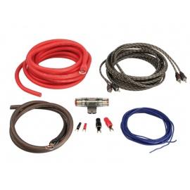 ACV LK-20 instalační sada 20 qmm