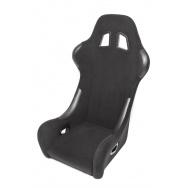 TA Technix sportovní sedačka - černá