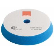 """RUPES Velcro Polishing Foam Pad COARSE - pěnový korekční kotouč (tvrdý) pro orbitální leštičky, průměr 150/180 mm (6""""/7"""")"""