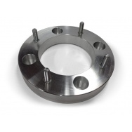 Podložky pro čtyřkolky (ATV) - 4x156, šířka 25mm