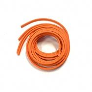 Rimblades Ultra - ochrana na hrany disků, oranžová
