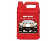 Mothers California Gold Car Wash - autošampon, 3,785 l