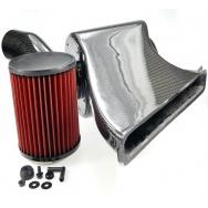 TA Technix karbonový Air-Box Seat Leon/Leon Cupra (5F)