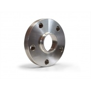 Podložky pod kola rozšiřovací, 5x114,3 šířka 20mm (Suzuki)