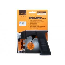 Foliatec aplikační pistole pro spreje