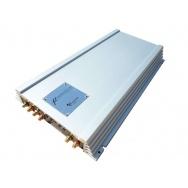 Zesilovač U-Dimension ProZ 4-150 Comp