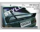 Stylla spoiler zadních dveří VW Golf II (2)