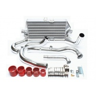 TA Technix intercooler kit Mitsubishi Lancer EVO 1 / 2 / 3 (92-96)