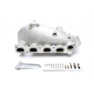 TA Technix hliníkové sací svody Mazda 3 (BK) motor 2.0 a 2.3T MPS