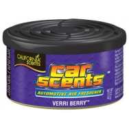 California Scents vůně do auta - Verri Berry