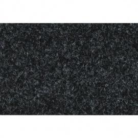 Mecatron potahová látka antracit 70x150 cm
