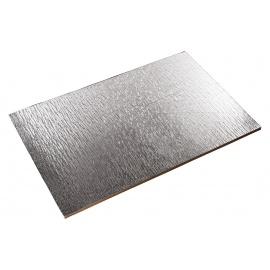 CTK SoftMetal 80 odhlučňující a termoizolační materiál 8.0mm, 40 x 50 cm
