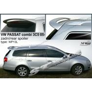 Stylla spoiler zadních dveří VW Passat B6 (3C) Variant (2005 - 2011)