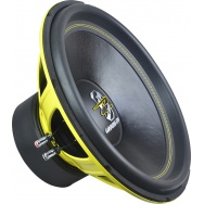 Subwoofer Ground Zero GZIW 15SPL