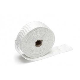TA Technix termo páska - bílá, 10m