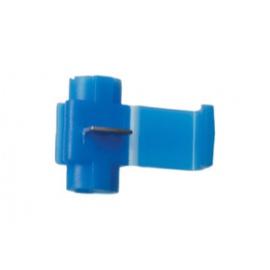 Rychlospojka modrá 1.5-2.5mm